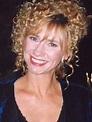Kathy Baker - Wikipedia
