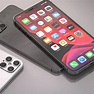 iPhone 13 с характеристиками утек в сеть   Gamebomb.ru