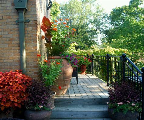 home designs latest beautiful home gardens designs