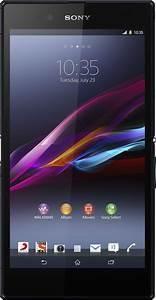 Sony Xperia Z Ultra Price in India - Buy Sony Xperia Z ...