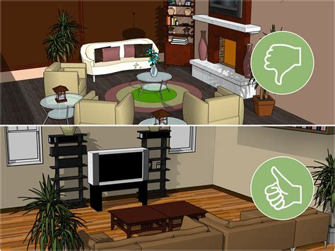 3 Ways to Make Your Home Cozy - wikiHow
