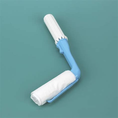 self wipe bathroom toilet aid hygienic aid