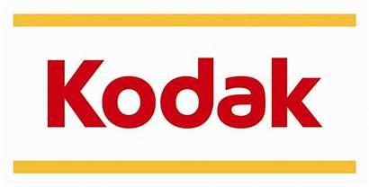 Kodak Current Allthingsd Eastman Company Digital Bold