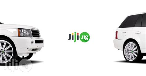 vehicles  nigeria  sale prices  jijing buy