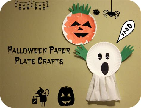 pinterest halloween crafts for preschoolers best 25 preschool ideas on 396
