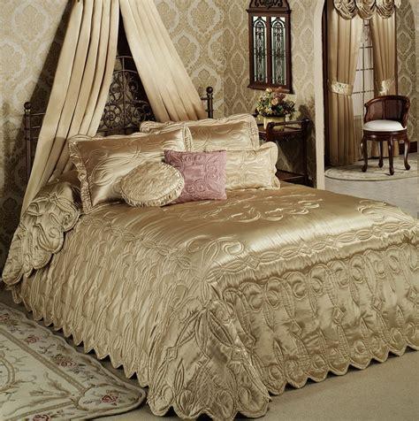 oversized king comforter sets oversized cal king