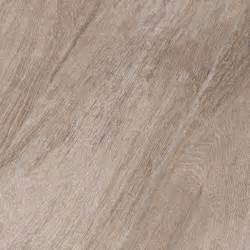 porcelain tile wood frenchwood larch wood plank porcelain tile wood planks