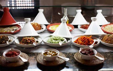 recette de la cuisine recettes de cuisine marocaine