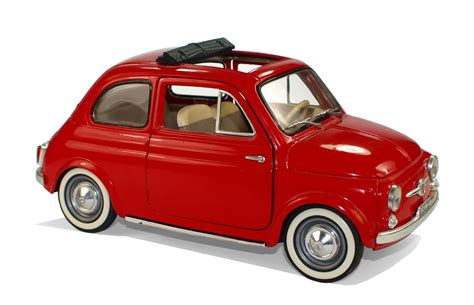 Fiat Cars Models by Classic Fiat 500 183 Free Stock Photo