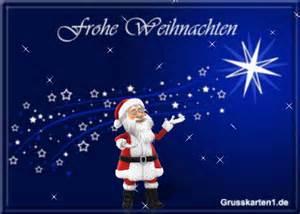 frohe weihnachten sprüche für karten frohe weihnachten kostenlose karten weihnachten