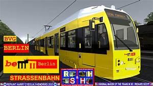 Bvg Shop Berlin : ts2015 de bvg berliner strassenbahn ~ Orissabook.com Haus und Dekorationen