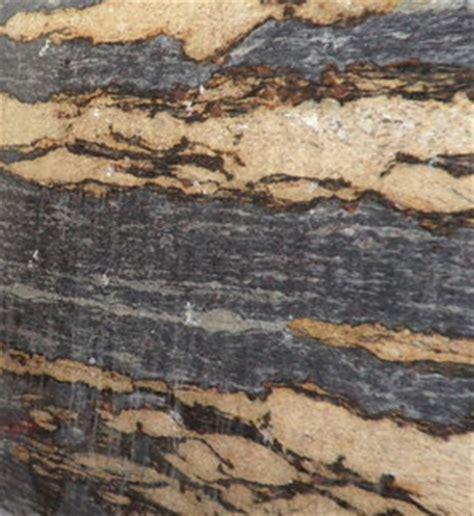 virginia granite countertop makeover specials 3cm purple dunes