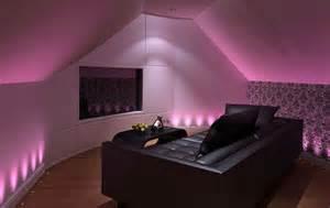 Attic Bedroom Ideas Loft Remodels Loft Centre Loft Centre