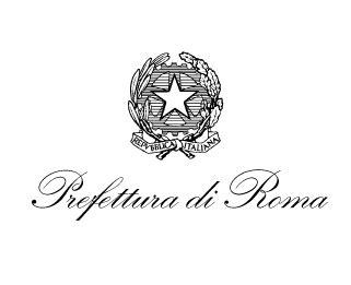 Prefettura Di Salerno Ufficio Patenti by Modulo Richiesta Restituzione Della Patente Ex 218 C