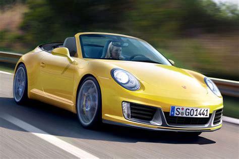 12 Mejores Carros Deportivos - 1001 Consejos