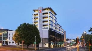Best Price 59% [OFF] Auckland Hotels New Zealand Great Savings And Real Reviews