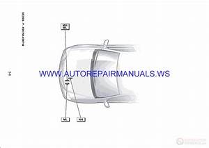 Renault Logan X90 Nt8418 Disk Wiring Diagrams Manual 17
