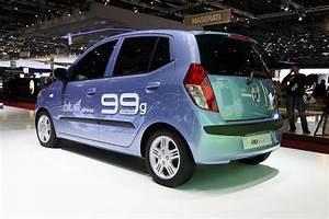 Hyundai I10 Tuning : rfk tuning shows a team inspired volkswagen t5 bus ~ Jslefanu.com Haus und Dekorationen