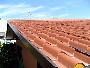 Copertura tetto coibentato Coprire il tetto Copertura tetto coibentato pareti solai