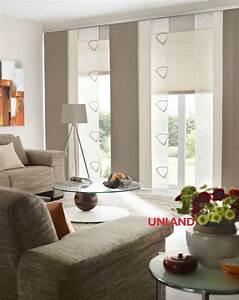 Gardinen Vorhänge Ideen : die besten 25 gardinen und vorh nge ideen auf pinterest ~ Sanjose-hotels-ca.com Haus und Dekorationen