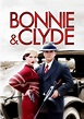 Bonnie & Clyde | TV fanart | fanart.tv