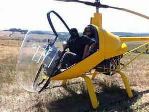 Helicoptere D Occasion : ulm d sol kompress charlie ch7 914 75 vendu ulm occasions ~ Medecine-chirurgie-esthetiques.com Avis de Voitures