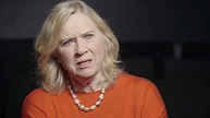 """Liv Ullmann Recalls """"Shattering"""" Moments on the Set of ..."""
