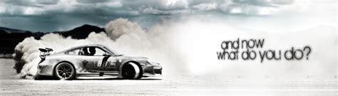 drift porsche 911 porsche 911 drifting images wallpaperfusion by binary
