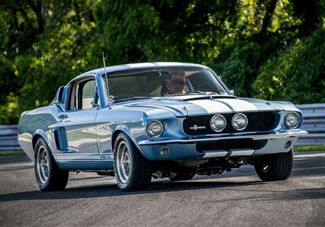 best classic mustangs best ford mustang models of the past 50 years marketwatch