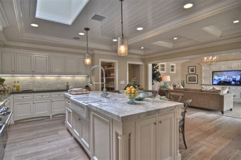 design of kitchen cabinets dolphin terrace traditional kitchen orange county 6590