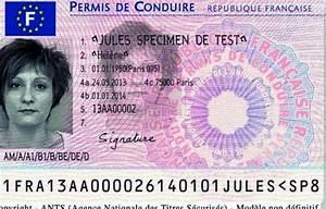 Prefecture De Lyon Permis De Conduire : cartes grises et permis de conduire vaugneray site officiel de la commune ~ Maxctalentgroup.com Avis de Voitures