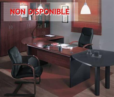 assurance bureau professionnel aménagement bureau professionnel ciabiz com