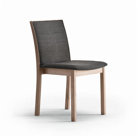 dining room chairs 100 90 dining room chairs 100 dining tables accent chairs