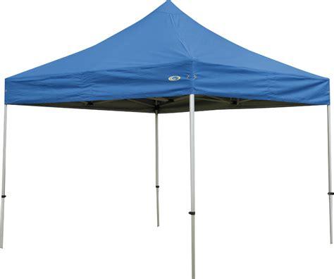marque canap backyard canopy gazebo versatile and highly portable