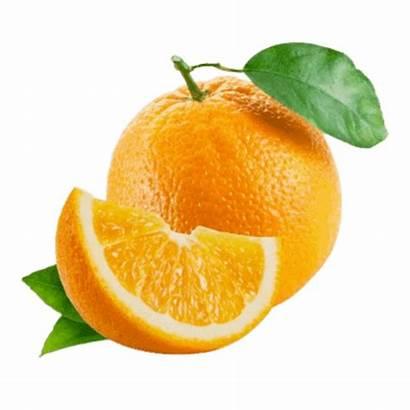 Orange Fruits Psd Fruit Clipart Transparent Naranja