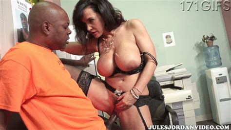 busty mama lisa ann and lt turner • black out 2 171gifer