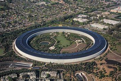 Apple Wikipedia Park Inc Aerial Wiki