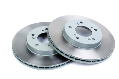 How Long Do Brake Rotors Last?
