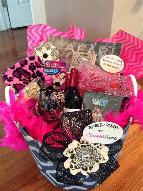 birthday gifts for top 9 best gift ideas images on pinterest birthday gift baskets with birthday gift baskets for