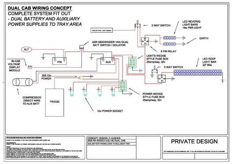 Mitsubishi Headlight Wiring Diagram by Expert Mitsubishi L200 Headlight Wiring Diagram Mitsubishi