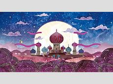 Did Arabian Nights inspire western short story? Daily News