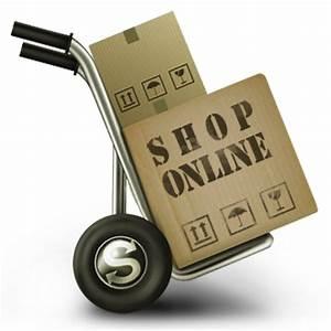 Hydrokultur Shop Online : negozio online e contributi inps commercianti ~ Markanthonyermac.com Haus und Dekorationen