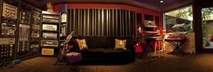 13 best Home Recording Studio images on Pinterest | Music ...