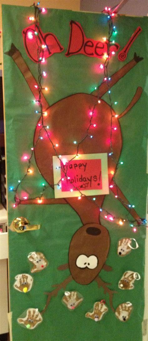 preschool door decorations for christmas 88 best images about preschool door wall ideas on fall door decorations october