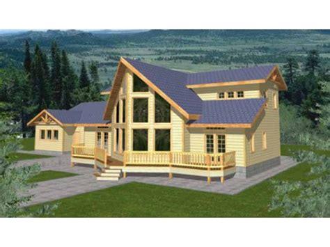 mountain chalet house plans mountain chalet house plans brucallcom luxamcc