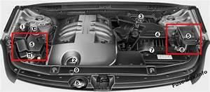 Hyundai Veracruz    Ix55  2007