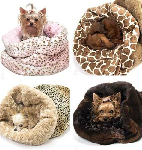 dog beds cat beds air filled dog bed heated bed pets