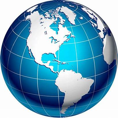 Globe Transparent Background Freeiconspng