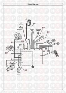 Baxi Duo Tec 2 28 Ga Range  Wiring  Diagram