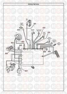 Gvrl 40 Gas Valve Diagram
